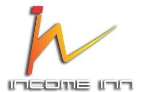 Income inn Logo